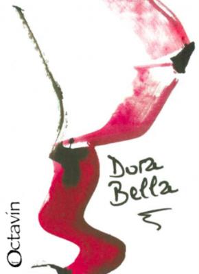 Dorabella, Dom. de l'Octavin'18 (Jura)