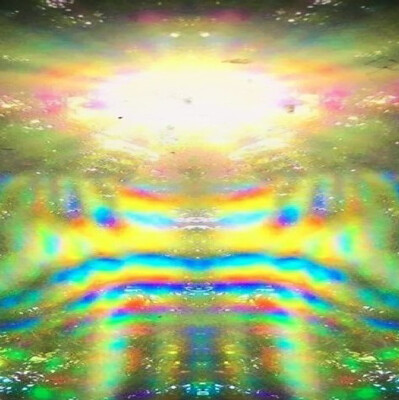 9 Codes of Consciousness March 25, 2020