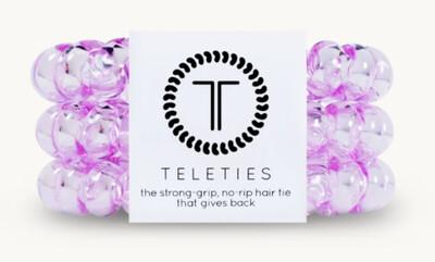 TELETIES SoCal Large