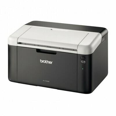 Impresora Láser Brother HL-1212 WIFI