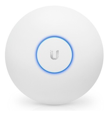 Ubiquiti Unifi UAP-AC-SHD Long Range