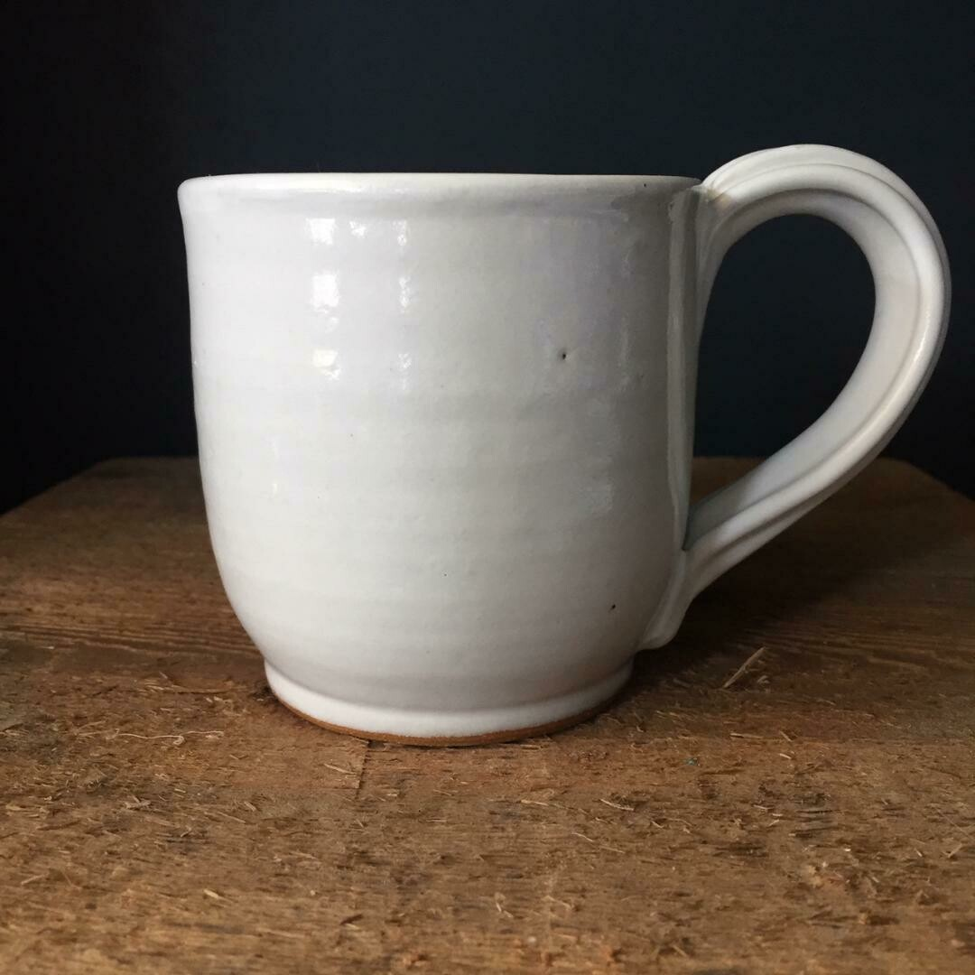 DS Mug