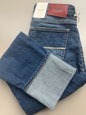 Jeans Jaqueline Care Label