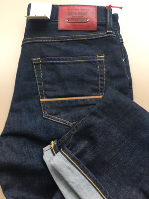 Jeans Luke Care Label