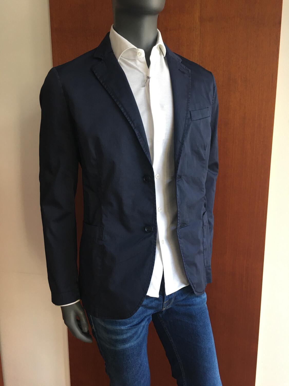 Veston Travel suit Mason's