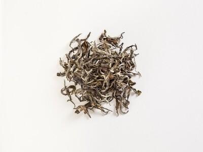 Weißer Tee Nepal: Pathivara White