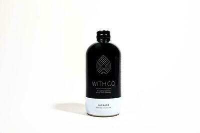 WithCo Jackass