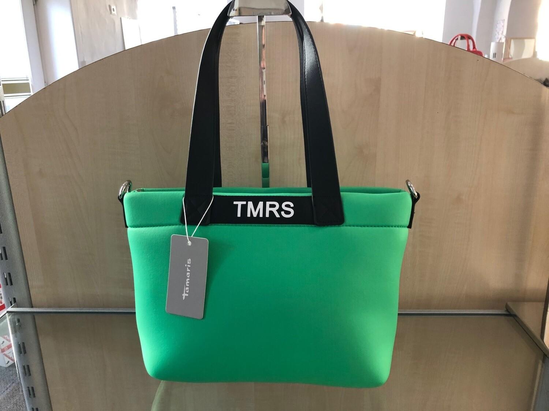 Tamaris – Shopper Almira