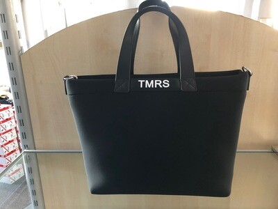 Tamaris – Shopper Almira