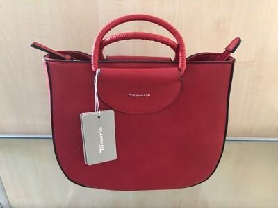 Tamaris – Tasche Alexa