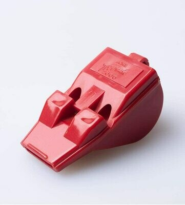Acme Tornado T2000 Whistle