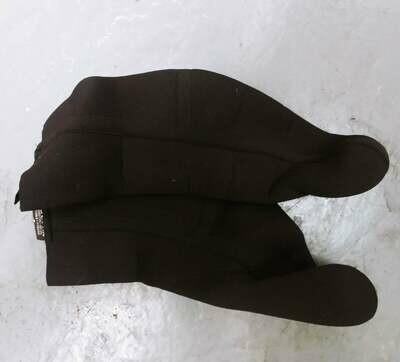 Circle One Wet Suit Socks (S)