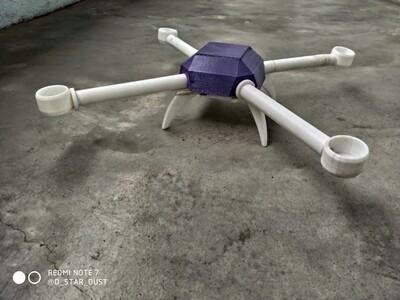 Drone Dev. Kits