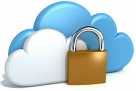 Backup Dati Cloud 10Gb