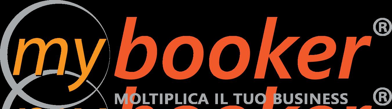 MYBOOKER - Piattaforma Marketing - canone annuale