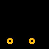 MODULO - E-COMMERCE canone annuale