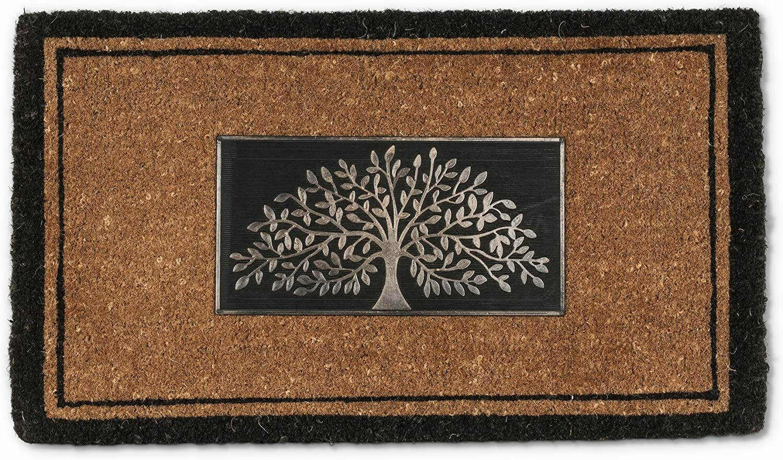 Tree of Life Mat
