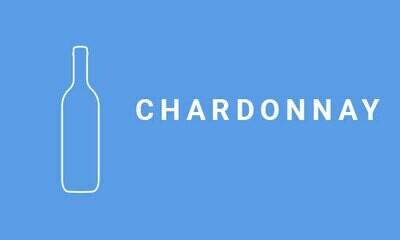 2018 FLAMETREE EMBERS Chardonnay