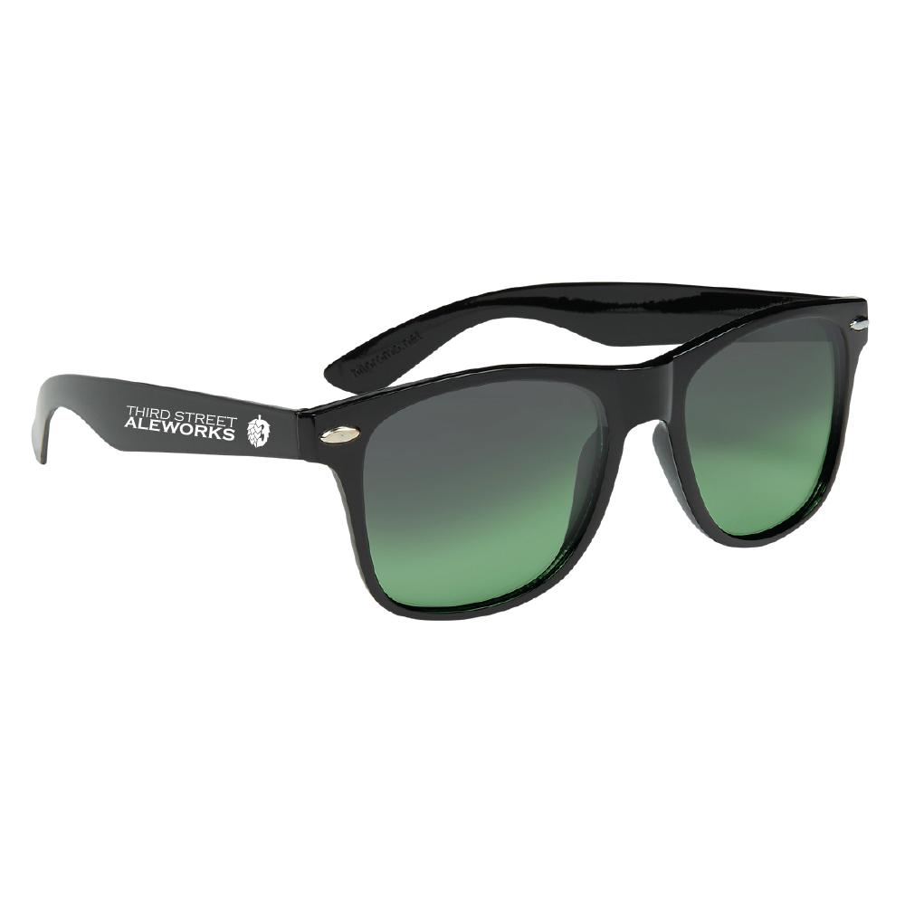 3SAW Sunglasses