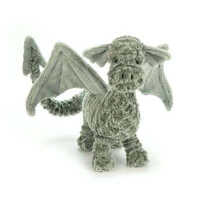 JC Little Drake Dragon