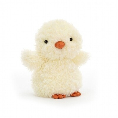 JC Little Chick