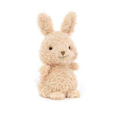 JC Little Bunny