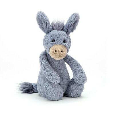 JC Bashful Donkey Medium