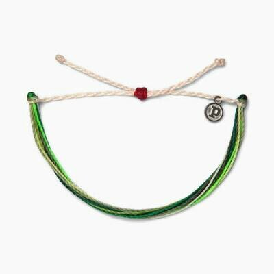 PV Charity Bracelets - SAVT