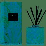 Nest reed diffuser - Summer Rain & Sea Glass