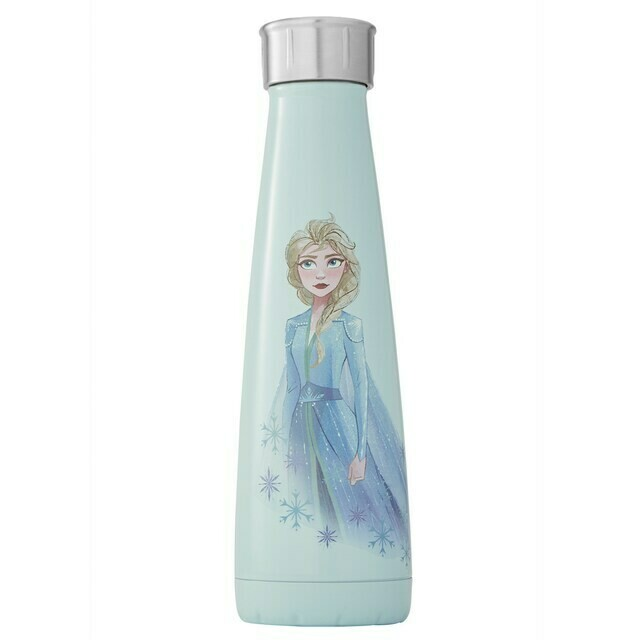 Swell Frozen 2 - 15oz Elsa Bottle