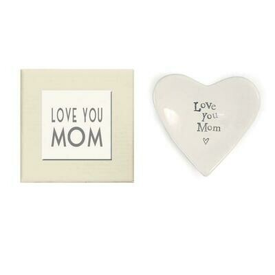 Love Mom Dish