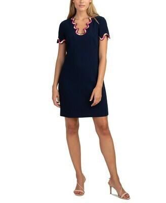Trina Turk Flourish Dress