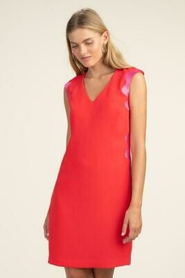 Trina Turk Enjoyable Dress