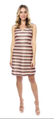 Julie Brown Fern Lovestruck Dress