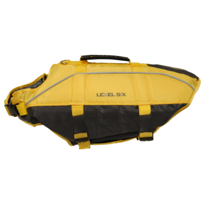 Rover Floater Dog PFD