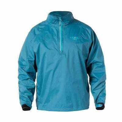 Niagara Splash Jacket