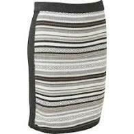 SHERPA Paro Skirt