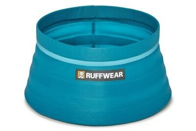 Ruffwear Bivy Food & Water Bowl