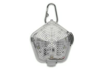 Ruffwear Beacon Light