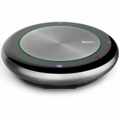 Audio-conférence Bluetooth batterie