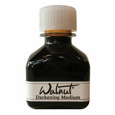 TOM NORTON WALNUT DARKENING MEDIUM 42ML