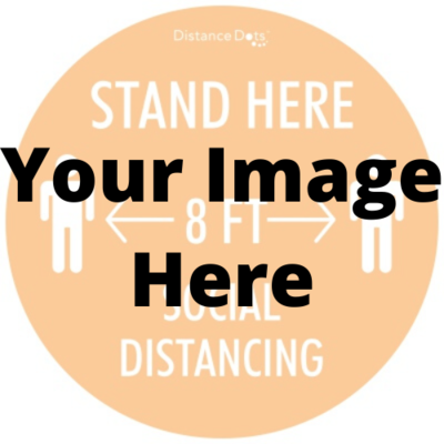 Distance Dots™ - 18