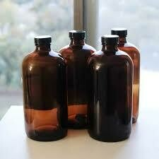 RECYCLE 32 OUNCE GROWLER CREDIT (USE THIS OPTION IF YOU ARE RETURNING AND EMPTY 32 OUNCE GROWLER AND CAP)