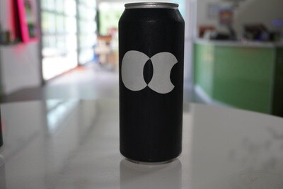 Ominpollo Hypnopompa Stout 1 Can