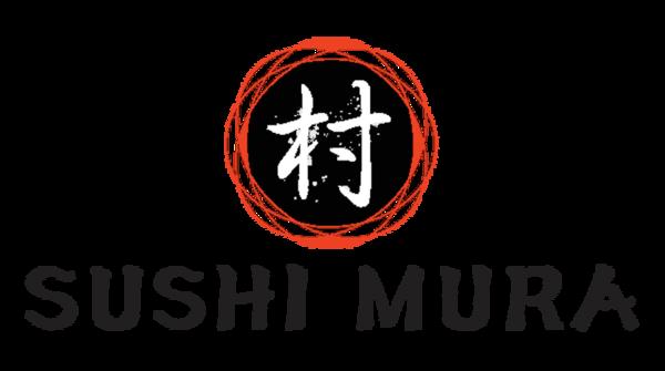 Sushi Mura River District