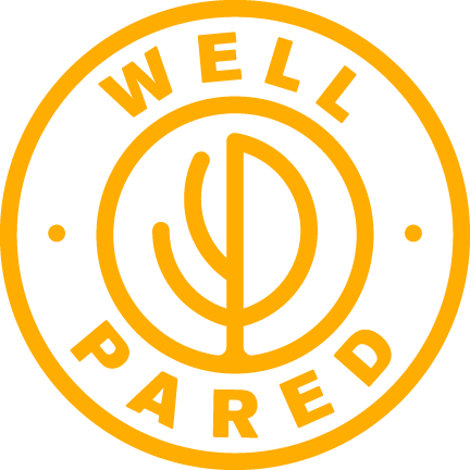 Well Pared (Westend)