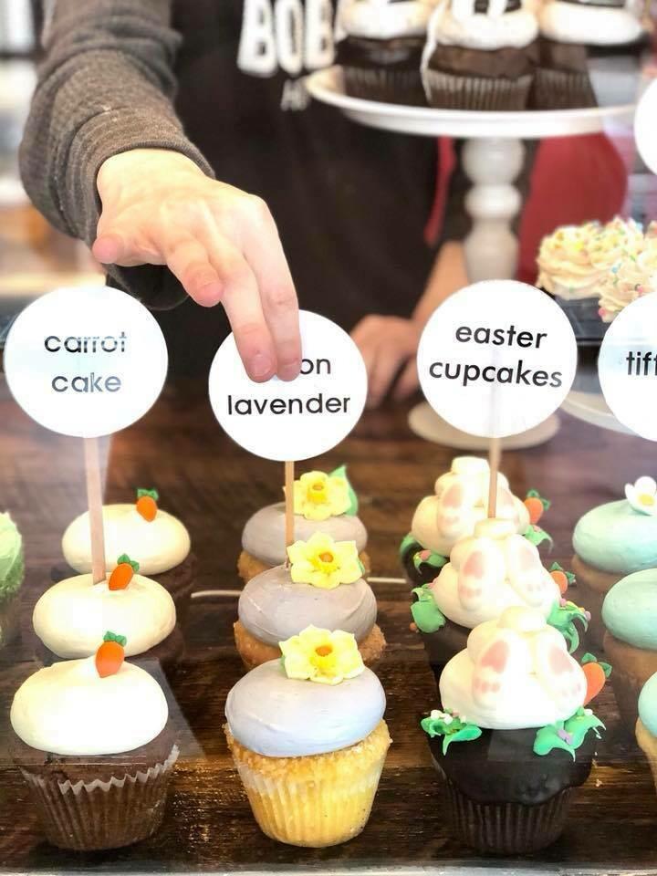Big Easter Assortment