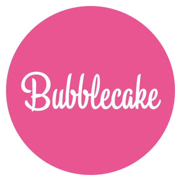 Single Cupcake Gift Card