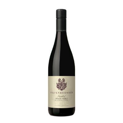 Pinot Nero Alto Adige Doc - Tiefenbrunner (Alto Adige)