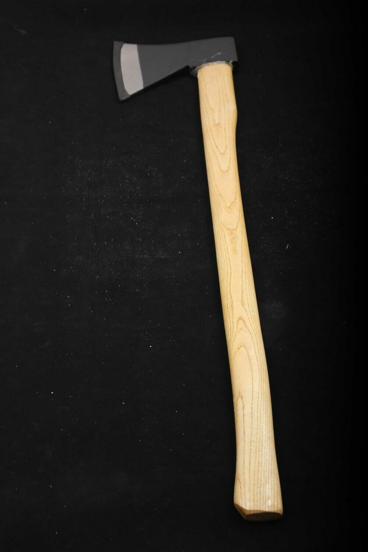 Գյուղ.կացին  1500գ երկար պոչով (15)